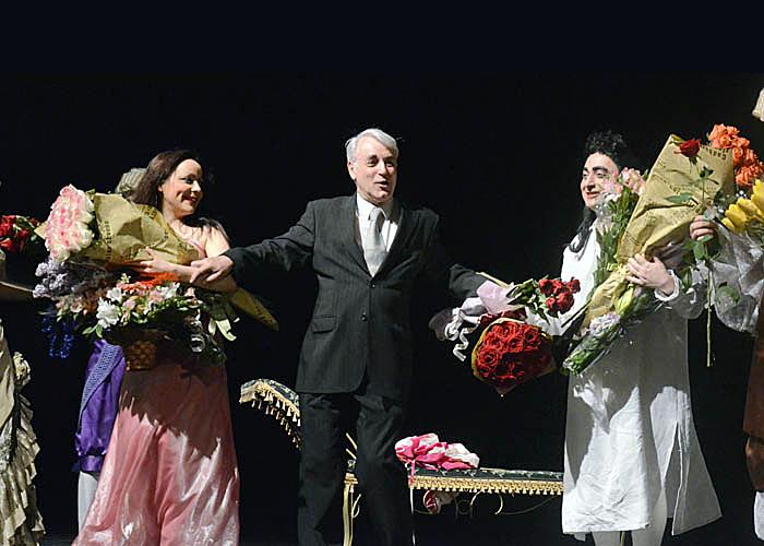 armenie final
