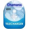 Chamanic