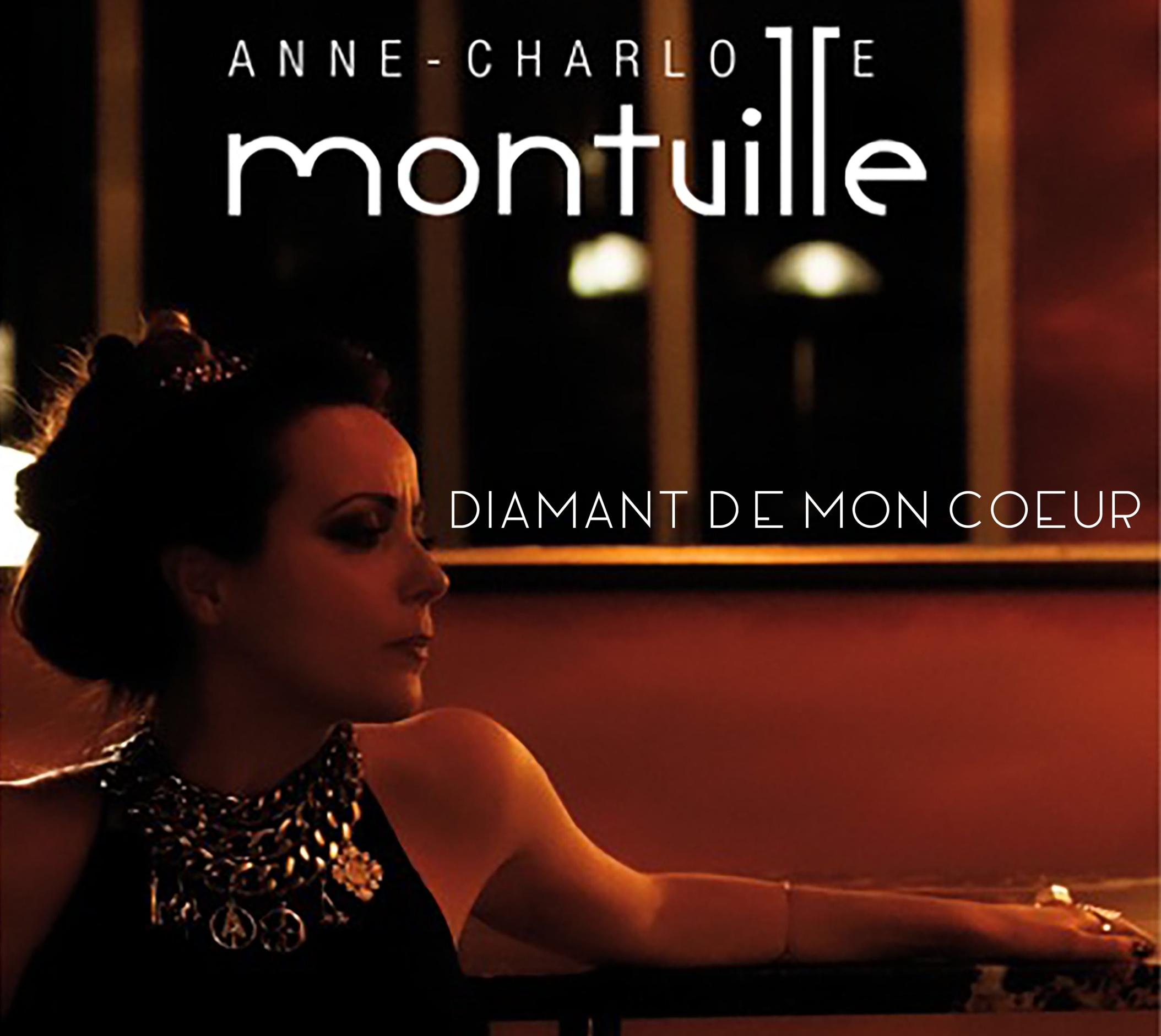 DIAMANT DE MON COEUR.jpg