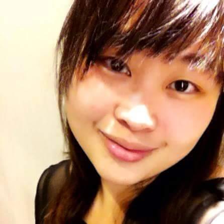 Shia Chien Tsou