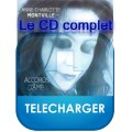telecharger CD