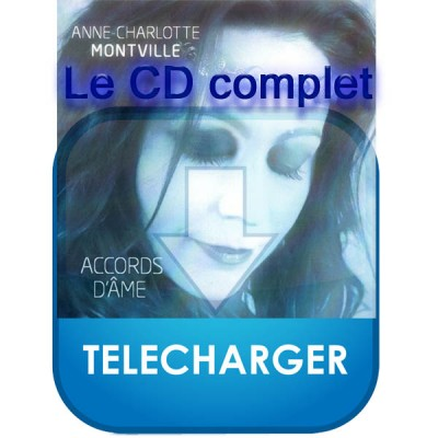telecharger CD