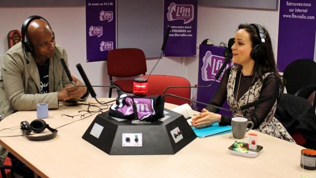 IMG_LFM 4pour site recoupé