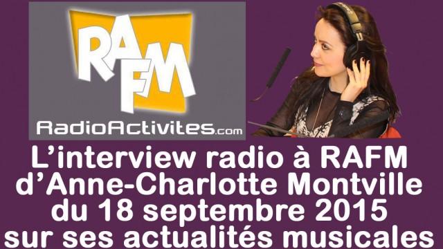 Interview radio du 18 sept 2015  (pour site)