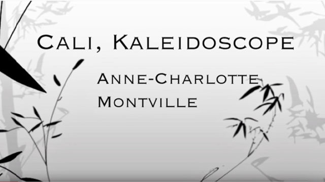 cali-kaleidoskope2